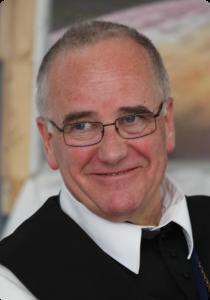 Gregor Henckel-Donnersmarck